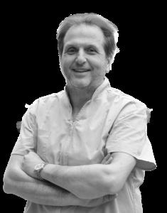 Dott. Andrea Belluomini