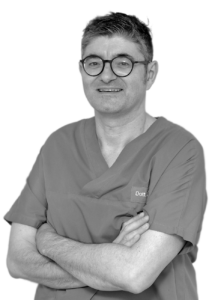Dott. Salvatore Miceli