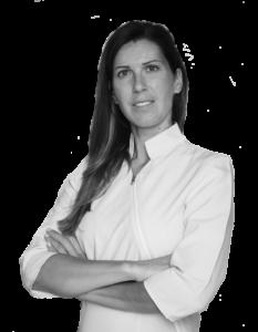 Dott.ssa Francesca Iacopetti
